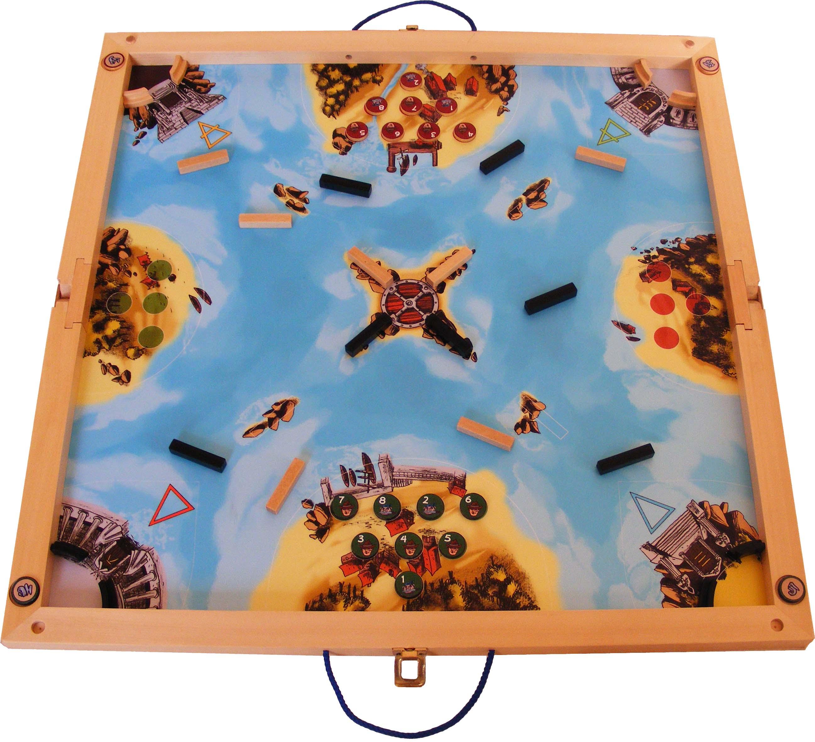 game-board1