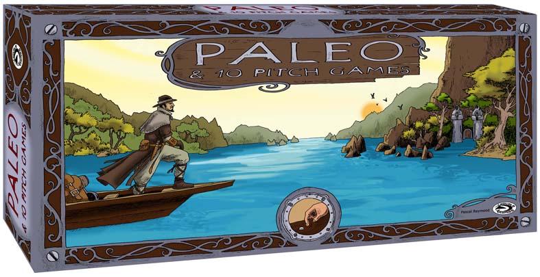 paleo-box