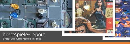 brettspiele-report