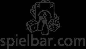 spielbar.com Logo