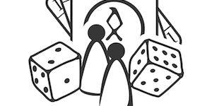 Brettspielradio - Der Brettspiel-Podcast von spielbar.com