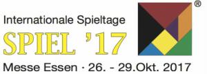 010 Brettspielradio Rückblick Spiel 17