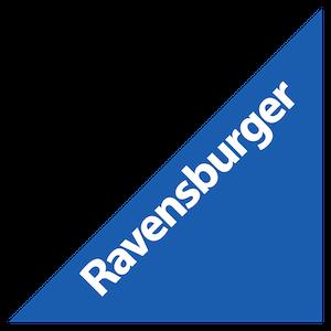 019 Brettspielradio mit Martin Stöwahse (Ravensburger Spieleverlag GmbH)