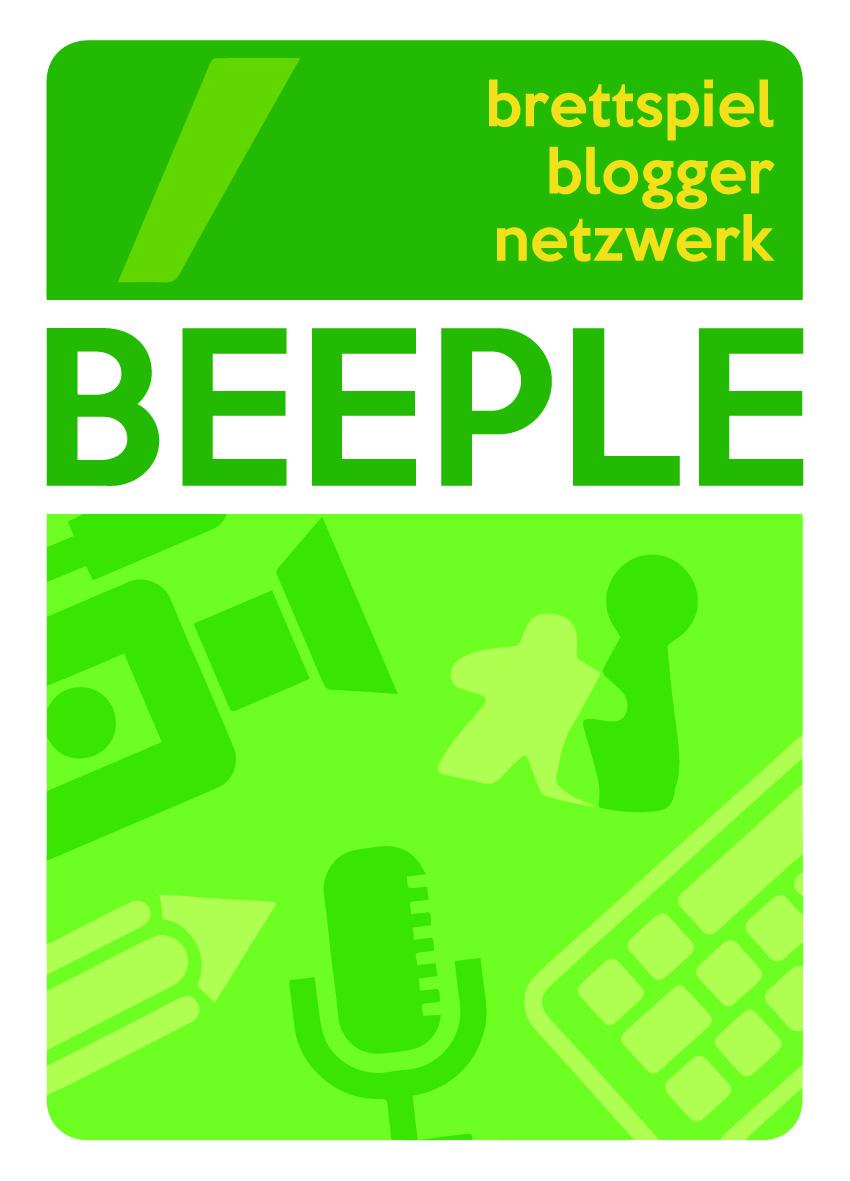 beeple-Programm – #SPIEL18 – Halle 3 Stand C 104