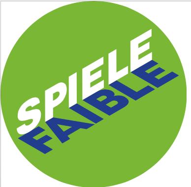 Spielefaible