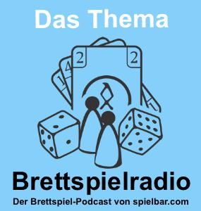 Logo-Das Thema